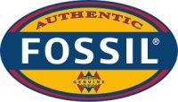 FOSSIL(フォッシル)