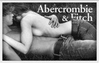 ABERCROMBIE&FITCH(アバクロ)