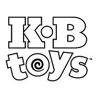 KB Kids