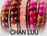 CHAN LUU(チャンルー)