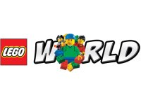 LEGO WORLD SHOP