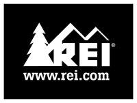 REI【アウトドア】