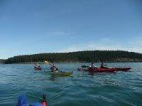 Alder Creek Kayak & Canoe 【カヤック・カヌー】