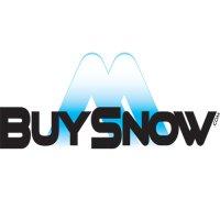 Buy Snow