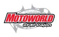 motoworldracing