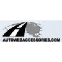 suzuki autowebaccessories