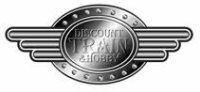 discount-train