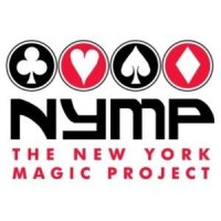 nymagicproject