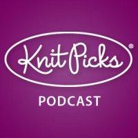 knitpick