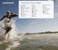 garminガーミン【ガーミン、GPS、携帯用小型GPS】
