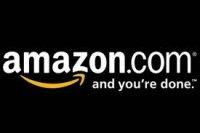 ●Amazon アマゾン