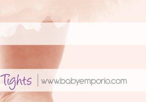 画像1: Baby Emporio (ベビーエンポリオ)