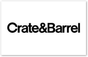 画像1: Crate&Barrel (クレート&バレル)
