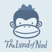The Land of Nod (ザ・ランド・オブ・ノッド)