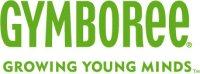 Gymboree (ジンボリー)