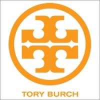 TORY BURCH(トリーバーチ)