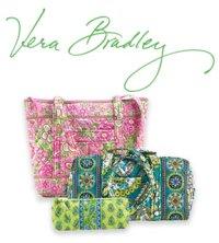 VERA BRADLEY(ベラ ブラッドリー)