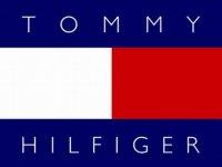 tommy hilfiger(トミーヒルフィガー)