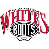 WHITE`S BOOTS (ホワイツ)