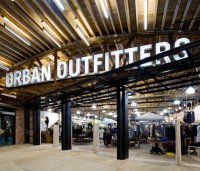 URBAN OUTFITTERS(アーバンアウトフィッターズ)
