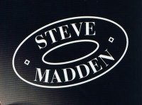 STEVE MADDEN(スティーブマッデン)