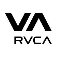 RVCA(ルカ)