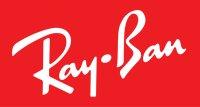 RAY BAN(レイバン)