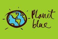 PLANET BLUE(プラネット ブルー)