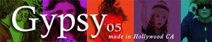 画像1: GYPSY(ジプシー05)