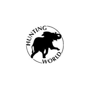 画像1: HUNTING WORLD(ハンティングワールド)