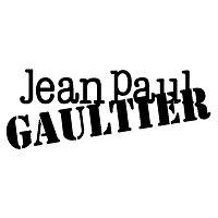 JEANPAUL GAULTIER(ジャンポールゴルチェ)