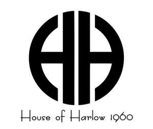 画像1: HOUSE OF HARLOW1960(ハウスオブハーロウ1960)
