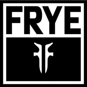 画像1: FRYE(フライ)