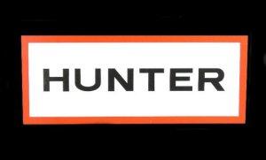 画像1: HUNTER(ハンター)