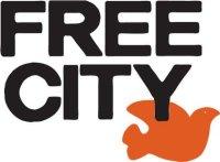 FREE CITY(フリーシティー)