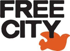 画像1: FREE CITY(フリーシティー)