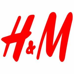画像1: H&M(エイチアンドエム)