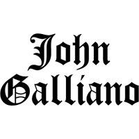 JOHN GALLIANO(ジョン・ガリアーノ)