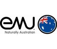 EMU RIDGE AUSTRALIA(エミュー)