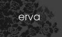 ERVA(エルバ)