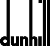 DUNHILL(ダンヒル)