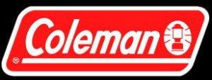 画像1: COLEMAN(コールマン)