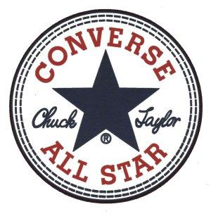 画像1: CONVERSE(コンバース)
