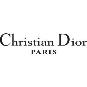 画像1: CHRISTIAN DIOR(クリスチャンディオール)
