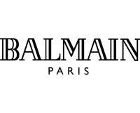 BALMAIN(バルマン)