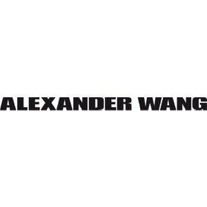画像1: ALEXANDER WANG(アレキサンダーワン)