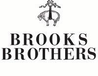BROOKS BROTHERS(ブルックスブラザーズ)