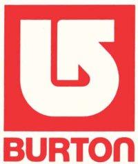 BURTON(バートン)