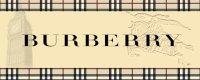 BURBERRY(バーバリー)