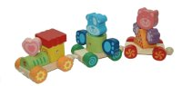 baby toys learn&play